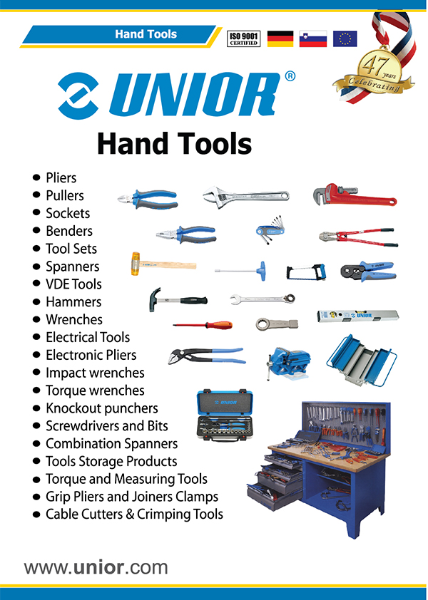 Hand tools handtoolsg ccuart Image collections